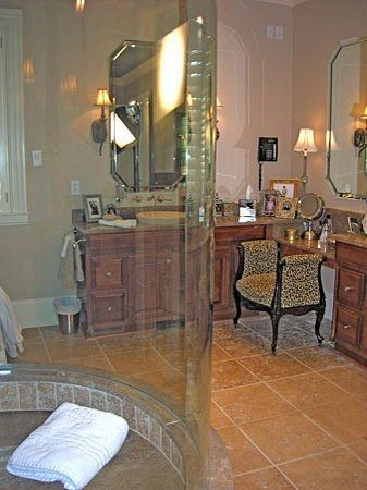 Residential Mirrors Glass Repair And Replacement In Nashville