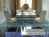 Evans Glass Imagination