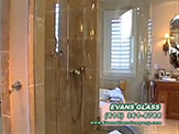 Glass Remodeling