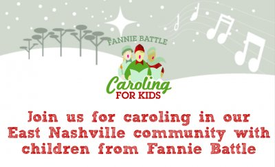 Fannie Battle Community