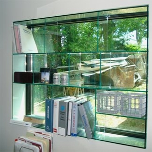 Home Remodeling Nashville on Commercial Glass Door Repair And Replacement Services In Nashville