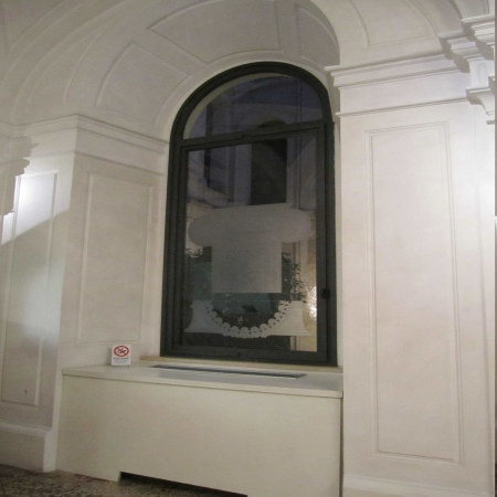 Residential Glass Tinting Residential Window Repair And